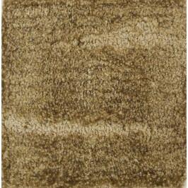 Strojovo tkaný koberec - Bakero - California Vizon
