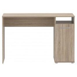 PC stolek - Noko Singa - Typ 21