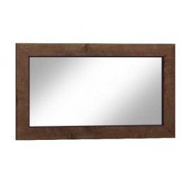 Zrcadlo - Tedy - Typ T17