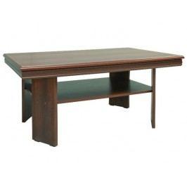 Konferenční stolek - Kora - KL