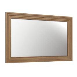 Zrcadlo - Royal - LS