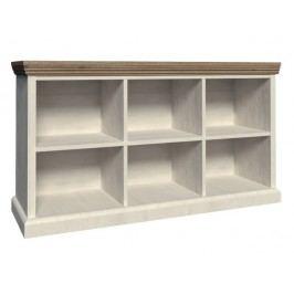 TV stolek/skříňka - Royal - RN