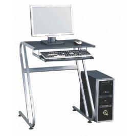 PC stolek - Jofry