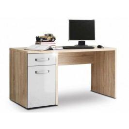 PC stolek - Teodoz