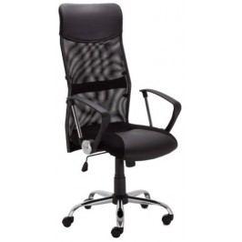 Kancelářská židle - WIP - Vito