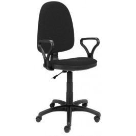 Kancelářská židle - WIP - Prestige GTS