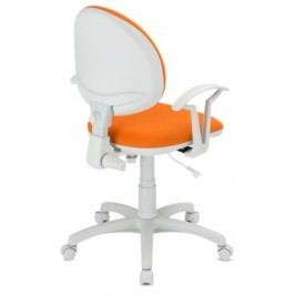Dětská židle - WIP - Smart white