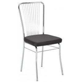 Jídelní židle - WIP - Neron II