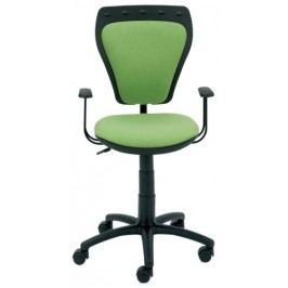 Dětská židle - WIP - Ministyle