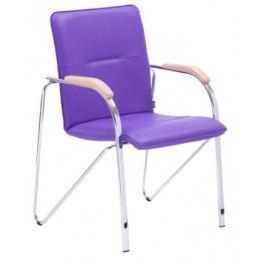 Konferenční židle - WIP - Samba