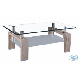 Konferenční stolek Diana san remo