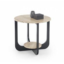 Konferenční stolek Odilia-S - HALMAR