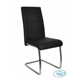 Jídelní židle Y100 černá