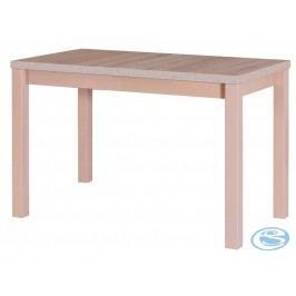 Stůl Max X rozkládací  80x120/160 - DREWMIX