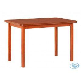 Stůl Max XI MDF rozkládací  70x120/160 - DREWMIX