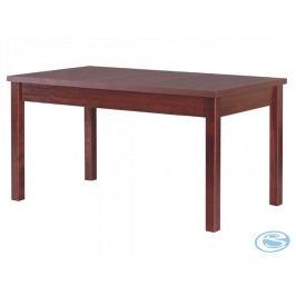 Stůl Modena I rozkládací 80x140/180 - DREWMIX