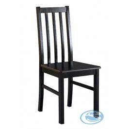 Židle Boss X D - DREWMIX