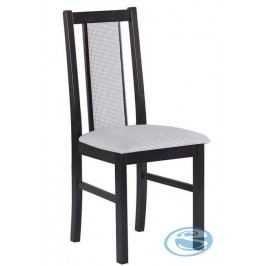 Židle Boss XIV - DREWMIX