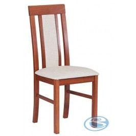 Židle Nilo II - DREWMIX