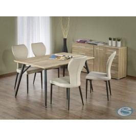 Jídelní stůl Fiero - HALMAR