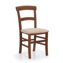 Jídelní židle Tapo - HALMAR