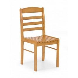 Jídelní židle Bruce - HALMAR