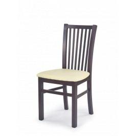 Jídelní židle Jacek - HALMAR