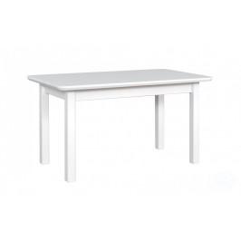 Stůl Wenus II S  80x140/180 - Dr