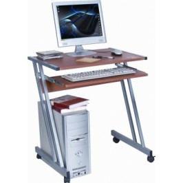 PC stůl 106 buk