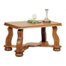 Konferenční stolek Cezar střední 117x74 - PYKA