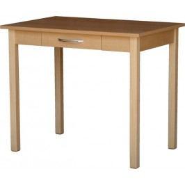 Jídelní stůl JSHŠ 90x60 - ARTEN