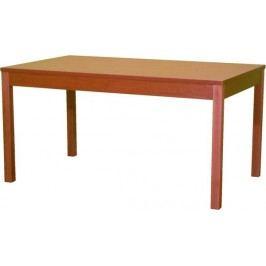 Jídelní stůl JS 90150 90x150 - ARTEN