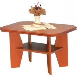 Konferenční stolek 6 BK 90x60 - ARTEN