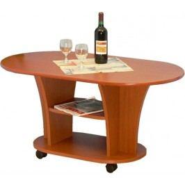 Konferenční stolek K 51 KOL 110x60 - ARTEN