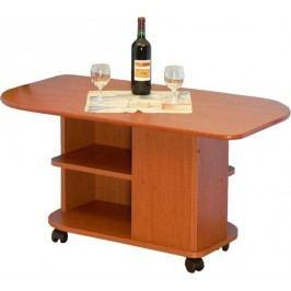 Konferenční stolek K 53 KOL 110x60 - ARTEN