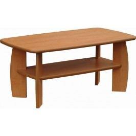 Konferenční stolek K 503 110x60 - ARTEN