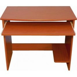 PC stůl PC03 90x53 - ARTEN