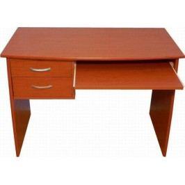 PC stůl PC04 110x60 - ARTEN