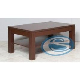 Konferenční stolek Farina typ 70 - EXTOM