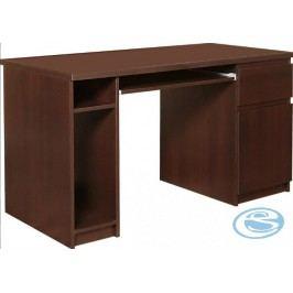 PC stůl Pello typ 80 - EXTOM