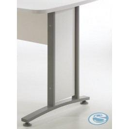 Nohy k psacímu stolu Prima 80437 - TVILUM