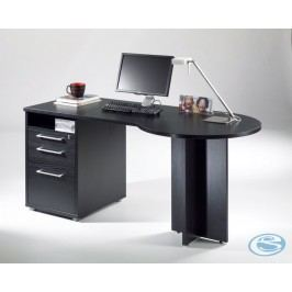 Psací stůl Prima 80475 - TVILUM