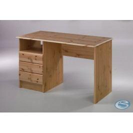 Psací stůl Function 80094 - TVILUM