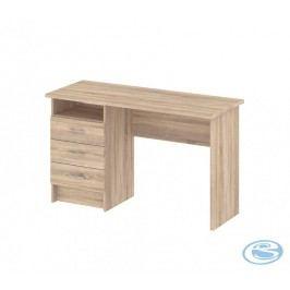 Psací stůl Function 80134 - TVILUM
