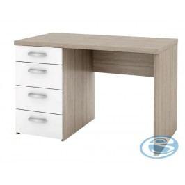 Psací stůl Function Plus 80120 - TVILUM