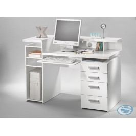 Psací stůl Function Plus 80125 - TVILUM