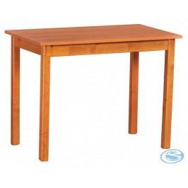 Stůl Max I 58x100 - DREWMIX