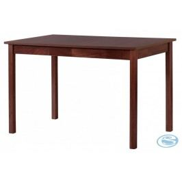 Stůl Max II 70x120 - DREWMIX