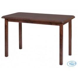 Stůl Max IV rozkládací 70x120/150 - DREWMIX