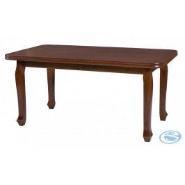 Stůl Ludwik I rozkládací 90x160/200 - DREWMIX